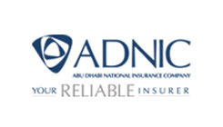 Abu Dhabi National Insurance Co (ADNIC)