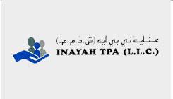 Inayah TPA