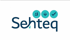 Sehteq