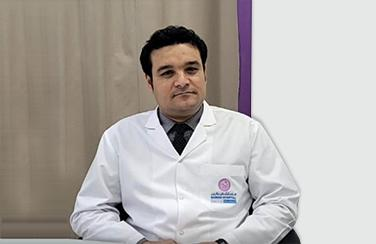 Bareen International Hospital conducts Facebook Live Q&A with Dr. Mohamed Khalafallah, Consultant – Obstetrics and Gynecology