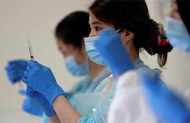 Bareen International Hospital in the News!