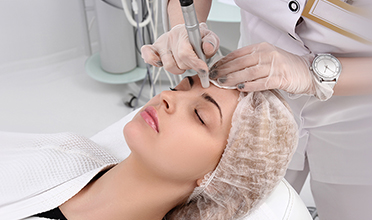 Dermatology & Cosmetics